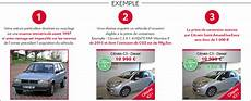 voiture occasion eligible prime conversion voiture d occasion prime a la conversion le monde de l auto