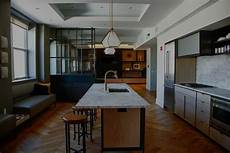 Philadelphia Furnished by Rittenhouse Square Luxury Apartments With Amazing Rooftop