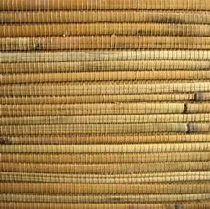 bambus tapete bambus tapete sba 01 natur exklusive wandbekleidungen