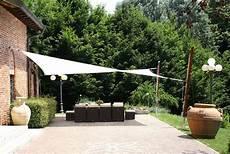 tende da sole esterne ikea tende da esterno per portico gq71 pineglen