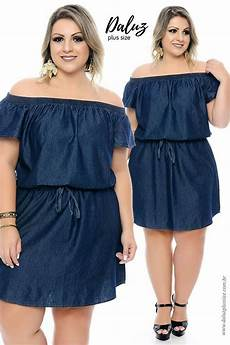 pin by brandy pereira on pin by brandy pereira on attire plus size fashion curvy