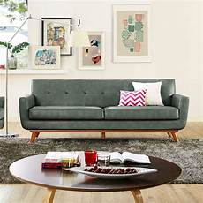 lila sofa modern sofas lila gray sofa eurway furniture