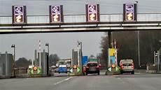 Autoroute Payer Moins Cher Le P 233 Age Sur L A16 Et L A26 C