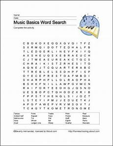 1087 best music theory games coloring sheets images pinterest music ed music