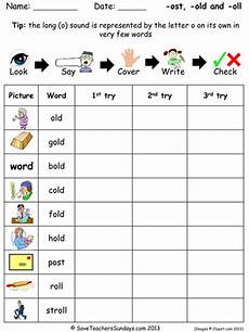 spelling worksheets year 8 22629 year 2 spellings words lists new 2014 curriculum by saveteacherssundays teaching resources tes