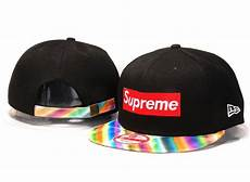 supreme hat sale 78 best images about supreme hat snapback hats on