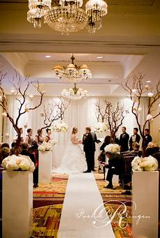 winter weddings at hockley valley resort wedding decor