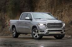 2019 ram 1500 first drive a truck that rides like a car motor trend