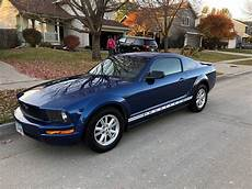how to sell used cars 2008 ford mustang interior lighting 2008 ford mustang for sale by owner in altoona ia 50009