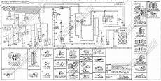 2006 ford f 150 light wiring diagram 2006 ford f150 wiring diagram free wiring diagram