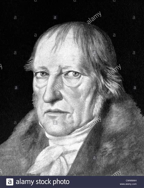 F Hegel
