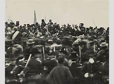 gettysburg address meaning for kids