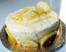Crema Pasticcera Con Uova Intere Massari   crema pasticcera con le uova intere torta al limone ricette iginio massari dolcemente con