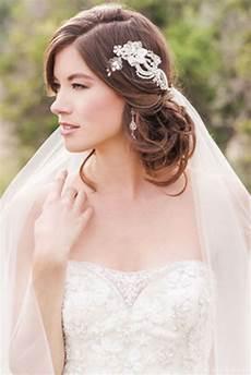 140 best veils images pinterest wedding veils bridal hair and bridal hairstyles