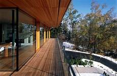 balkon bodenbelag holz the wooden floor and balcony appearance and weather