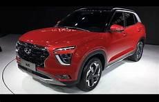 hyundai diesel 2020 upcoming hyundai creta 2020 rating review and price car