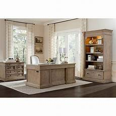 home office suite furniture set complete office suite national business furniture with