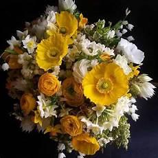 Kitchen Bouquet In Australia 1000 images about yellow flower arrangements bouquets