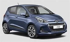 Hyundai I10 2019 Exterior Release Date Interior Price