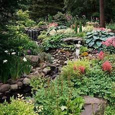 Schöner Garten Terrasse - 100 gartengestaltungsideen und gartentipps f 252 r anf 228 nger