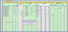 excel accounting templates excelxo com