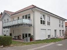 oldenburg immobilien zur miete
