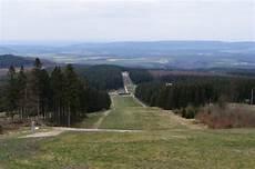 Berg Rheinland Pfalz - schwarzw 228 lder hochwald