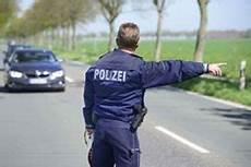 fahren ohne zulassung strafe fahren ohne f 252 hrerschein