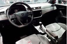 Seat Arona 2020 Listino Prezzi Motori E Consumi Allaguida