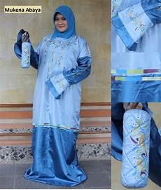 duke s online shop mukena abaya lukis