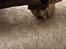 Bruchmosaik Bruchstein Fliesen Gebrochen Bruchfliesen