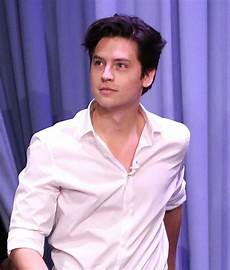 Riverdale Is Still Cole Sprouse Is Still On