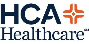 Image result for hca healthcare logo