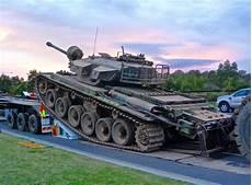 Images Gratuites Militaire Arm 233 E V 233 Hicule Arme