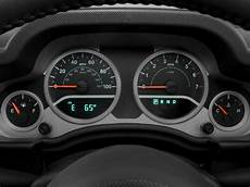 how make cars 2010 jeep commander instrument cluster image 2010 jeep wrangler unlimited 4wd 4 door rubicon instrument cluster size 1024 x 768