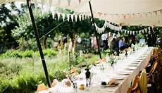 cool wedding ideas for summer cavendish banqueting hall