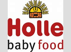 Development of the Holle logo   Holle baby food