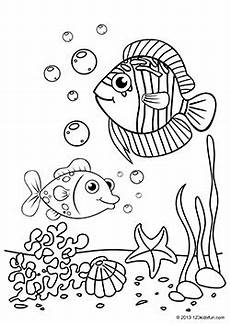 coloring pages for kids 123 kids fun apps