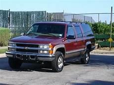 how cars work for dummies 1998 chevrolet suburban 2500 engine control 1998 chevrolet suburban c1500