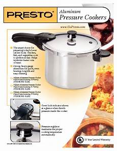 cooktop users guides from quot cooktop quot
