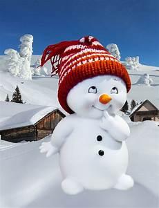 free photo greeting card winter snow free image