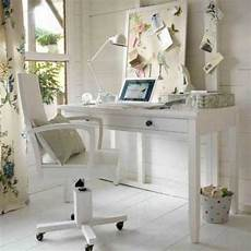 White Home Office Decor Ideas by 30 Modern Home Office Decor Ideas In Vintage Style