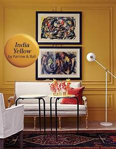india yellow paint color paint color pick india yellow by farrow ball best paint colors bedroom paint colors