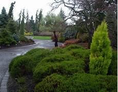 oregon garden wikipedia la enciclopedia libre