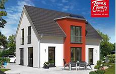 town country haus alle h 228 user und musterh 228 user