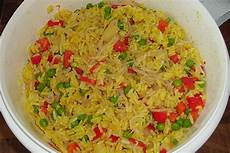 Curry Mit Reis - curry reis salat elefantenheim chefkoch