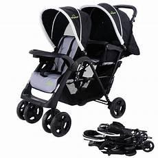 foldable baby stroller jogger travel