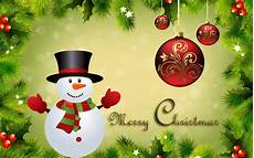 merry christmas wallpapers 78 background pictures