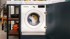 Waschmaschine Mit Integriertem Trockner - einbauwaschmaschine einbau waschtrockner neff