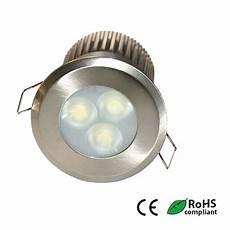 spot led etanche spot led etanche 9w ip65 encastrable eclairage